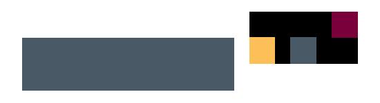 Logo for LIVELab